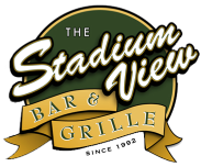 The Stadium View Bar & Grille
